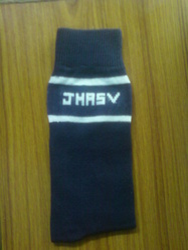 Custom School Socks