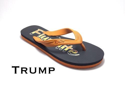 Lehar Gents Rubber Footwears
