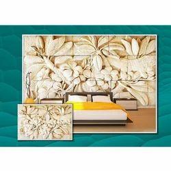 3D Customize Wallpapers