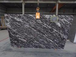 Sea Waves Granite Slab