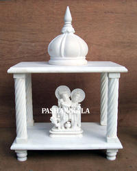 Marble Temple - Wholesale Trader from Agra