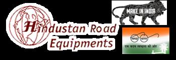 Hindustan Road Equipments
