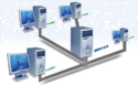 Recharge System Software