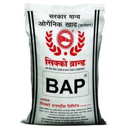 BAP Organic Fertilizer