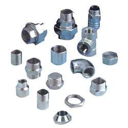ASTM A774 Gr 309Cb Pipe Fittings