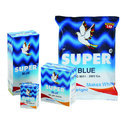 Ultramarine Super Blue
