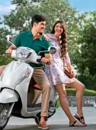 Suzuki sports bike in bangalore dating
