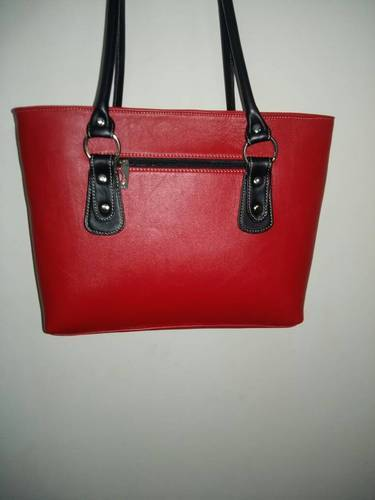66fd182028 Leather Bag   Ladies Bags Wholesale Supplier from Chennai