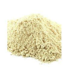 Shatavari Powder / Asparagus Racemosus