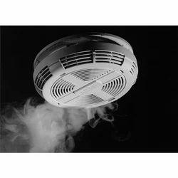 Smoke Detector for Home