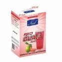 Instant Red Guava Premix