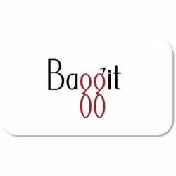 Baggit - Gift Card - Gift Voucher