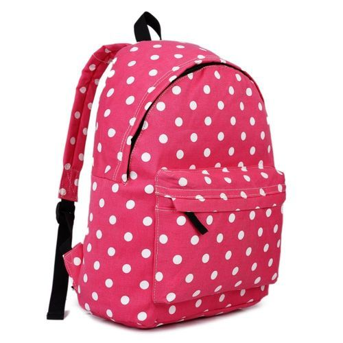 School Bags School Bag Manufacturer From Ghaziabad