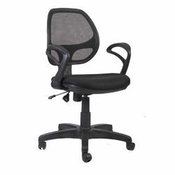 Office Chair-SOC-15