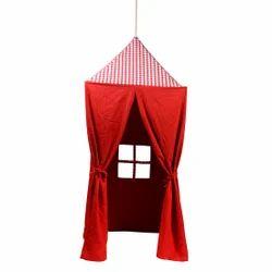 Outdoor Fun/play House