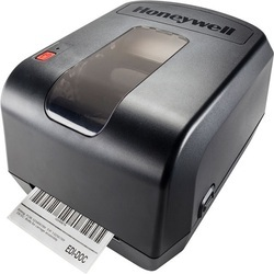 PC42t Honeywell Barcode Printer