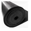 Diaphragm Pump Rubber Sheets