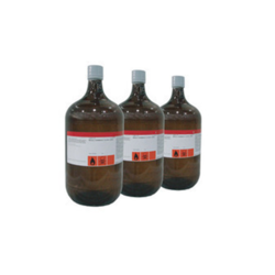 HPLC Solvent