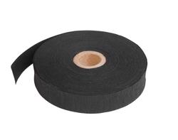 Semi Conducting Crepe Paper