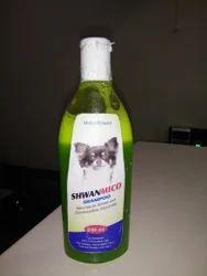 Shwanmico