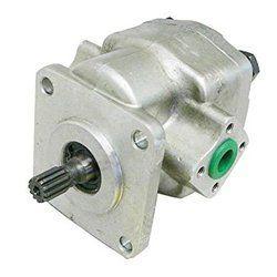 A1680-fro204fh140k-3053 Hydraulic Pump Service