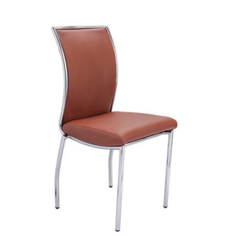 Cushion Cafe Chair
