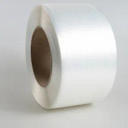 Composite Polyester Strap
