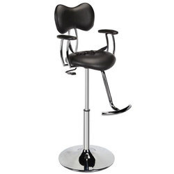 BNB Baby Chair 57