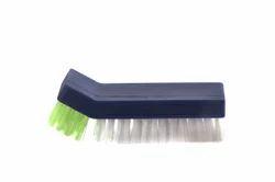 Cloth Scrubbing Brush
