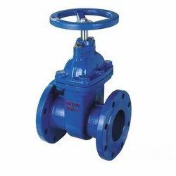 cryogenic valves cryogenic safety valves manufacturer from vadodara rh cryogasequipment com Air Drain Valve Diesel Tank Drain Valves