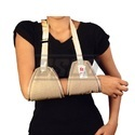 Arm Sling Strip with Padding