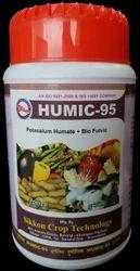 Humic 95