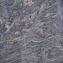 Bash Paradiso Granite