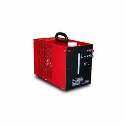 SAI Welding Water Cooler