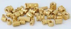 Brass Multi Micro Insert
