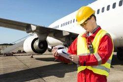 DG Air Freight Service