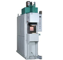Capacitor Discharge Projection Welding Machines