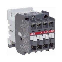 DC Contractors (ABB)