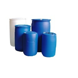 Water Tank Cleaning Chemicals