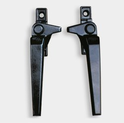 Two Point Handle JH-04