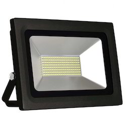 AC 120 W LED Flood Light