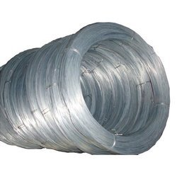 ASTM A580 Gr 321 Wire