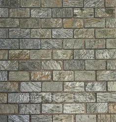 Slate Stone Wall Tiles