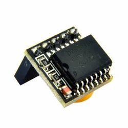 DS3231 RTC Module