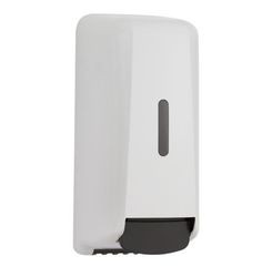 Automatic ABS Soap Dispenser