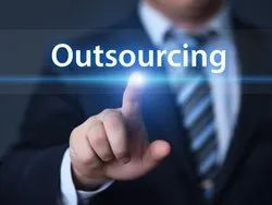 Genuine Outsourcing Projects