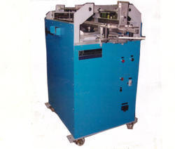 MODEL: PCB-LC-6 Lead Cutting Machine