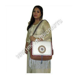 Banjara Leather Bags