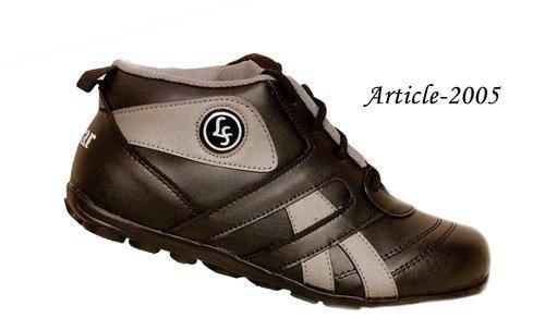 Lehar Sports Shoe