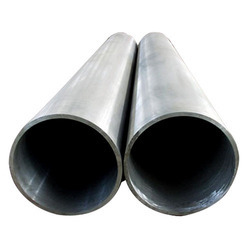 ASTM/ ASME SA333 Pipes